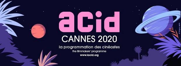 Cannes2020ACID