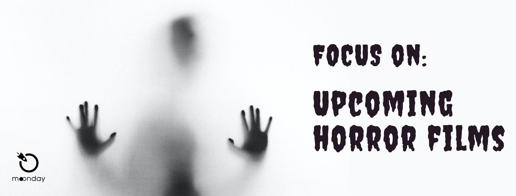 Horror on Halloween
