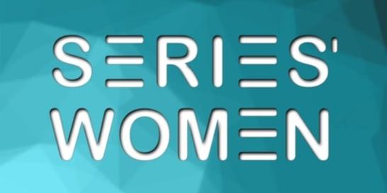 SERIES__WOMEN