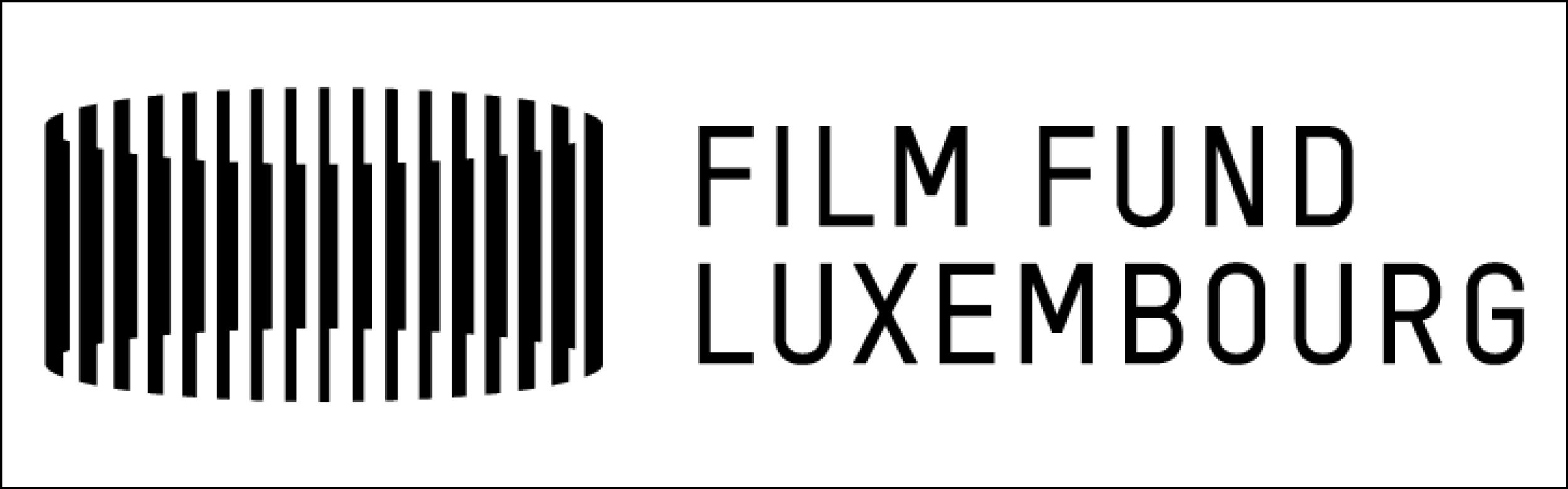 Vignette FF Lux