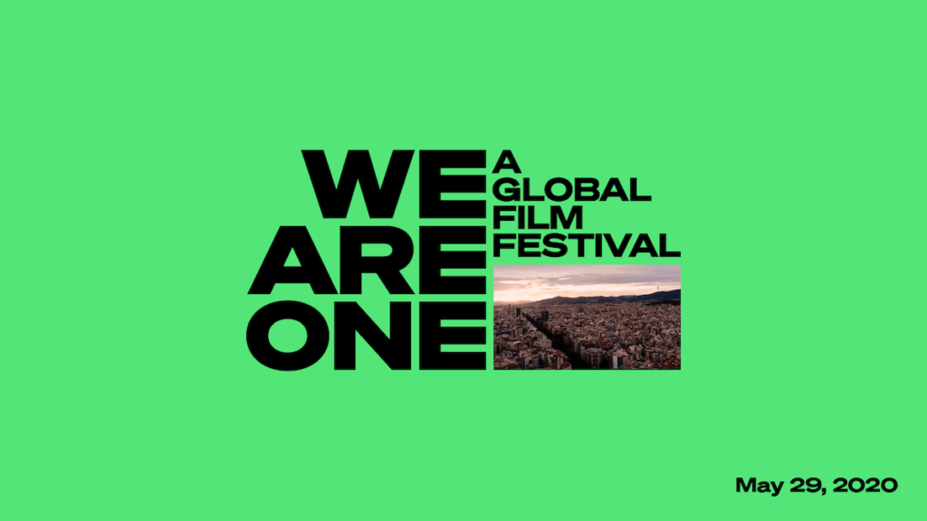 We-Are-One-Film-Festival-1024x576-1