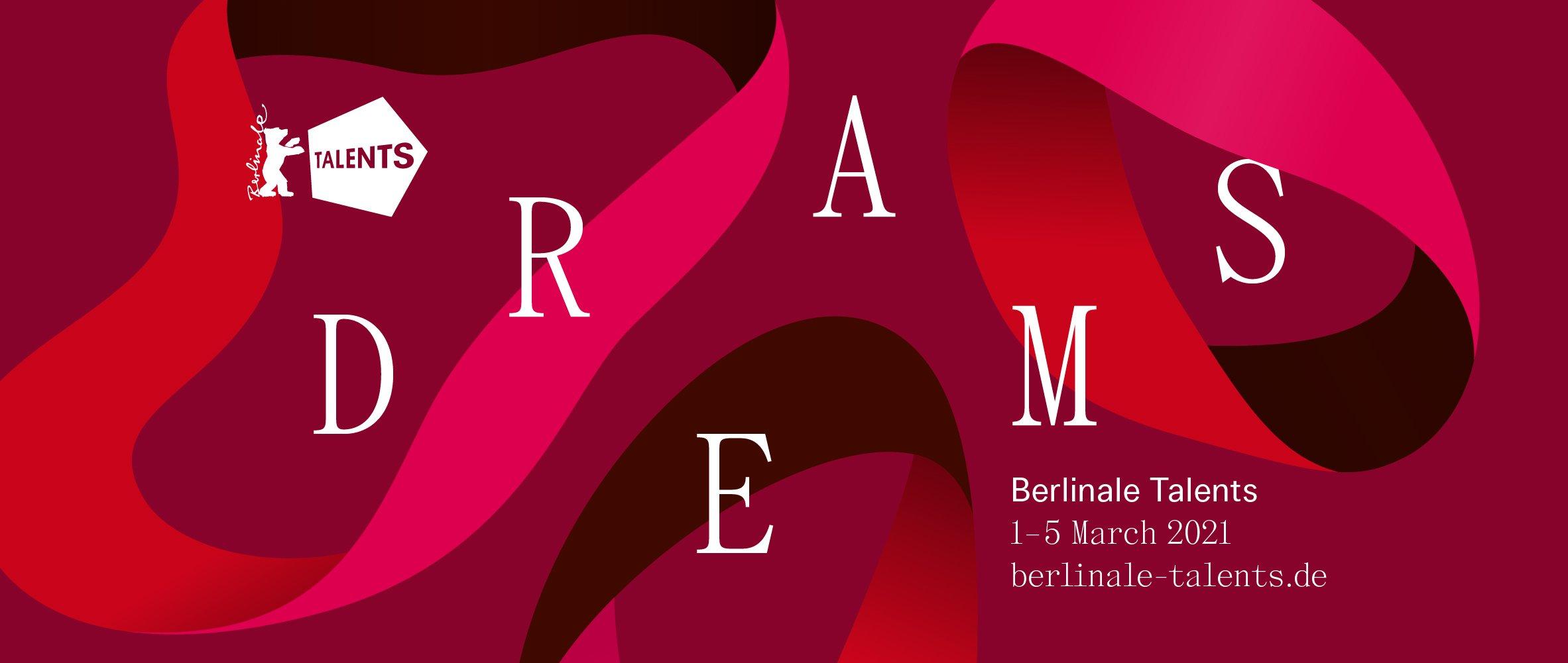 berlinale-talents-header-breed
