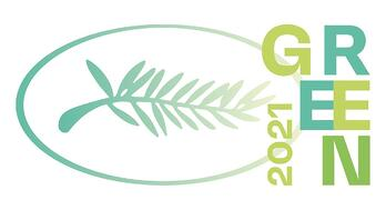 Cannes goes green