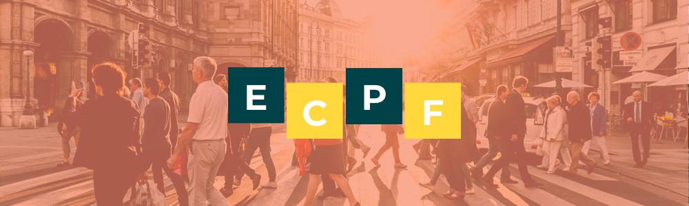 ecpf-2021