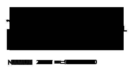 logo-fiff-edition-1